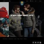 Ciesse Piumini Webshop